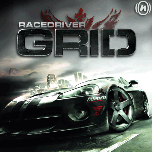 Grid Original Database V1 3 File Mod Db