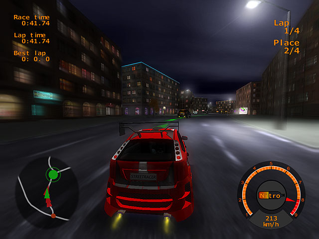 Bike racing: download free bike racing games full version.