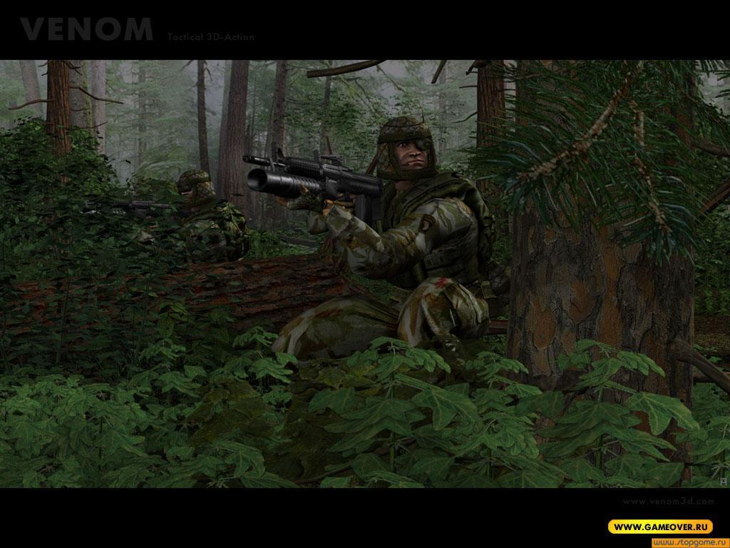 venom_codename_outbreak-3.jpg
