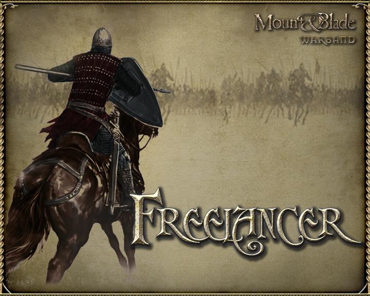 Viking conquest freelancer удаленная работа по переводу текстов вакансии