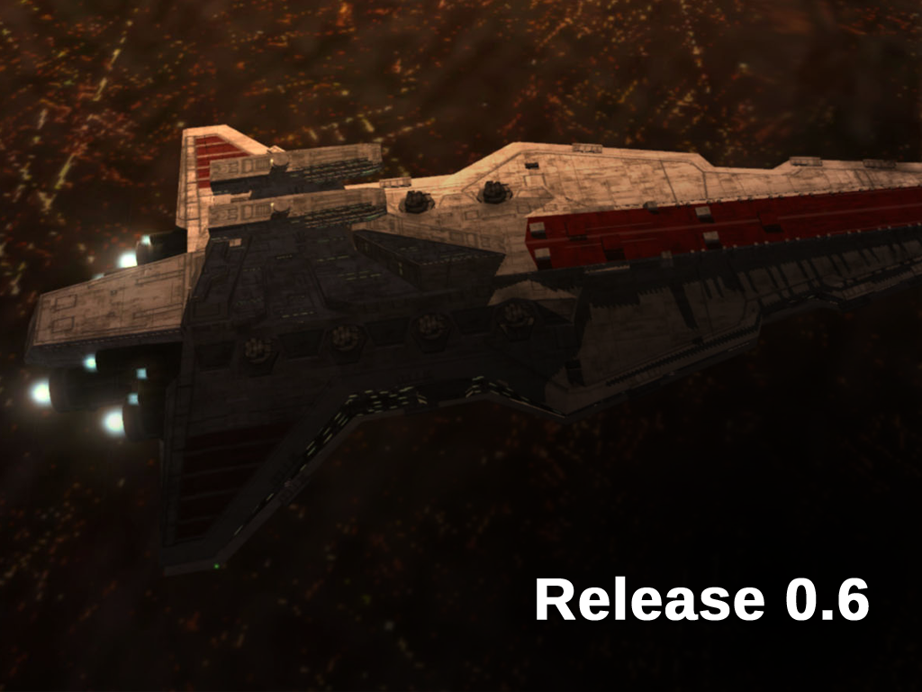 Release 06 File Star Wars Warlords Mod For Homeworld 2 Mod Db
