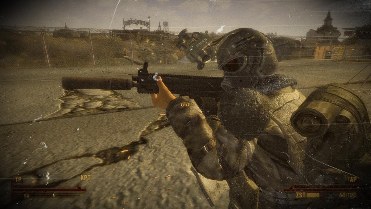Fallout 2 Gog rar