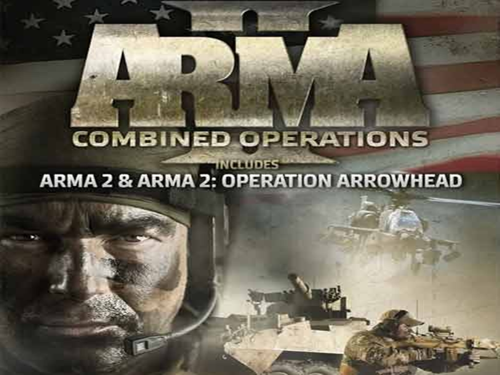 how to download overpoch arma 2