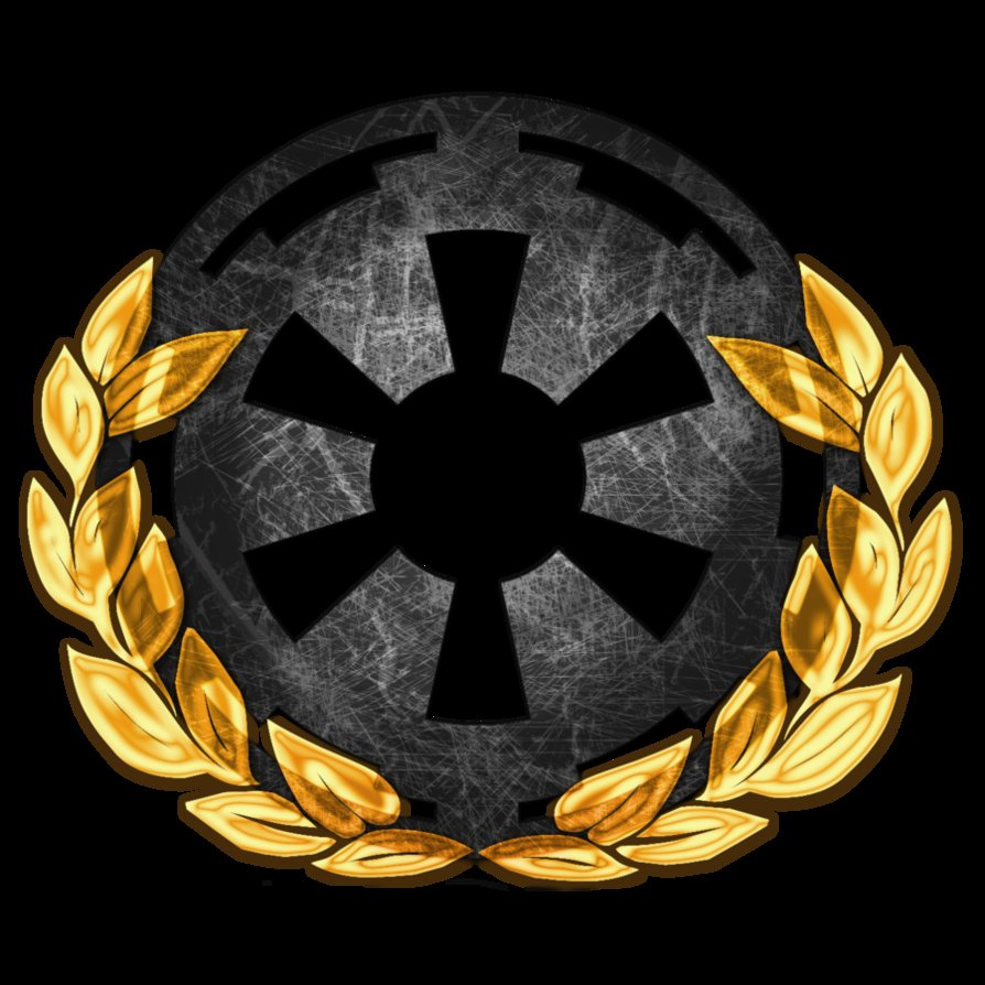 Star Wars Galactic Empire : chapter 1 brief history of the galactic empire file star wars the restoration era mod db ~ Russianpoet.info Haus und Dekorationen
