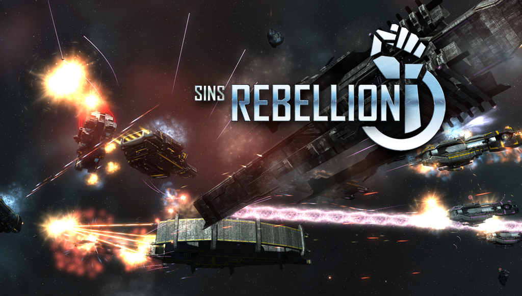 Maelstrom Rebellion v1.031 R1 download - Mod DB