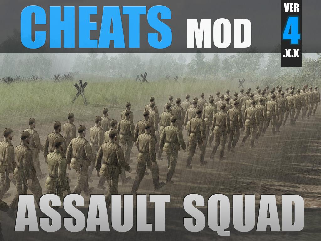 Rutor org: Assault Squad 2: Men of War Origins (2 16) PC   RePack