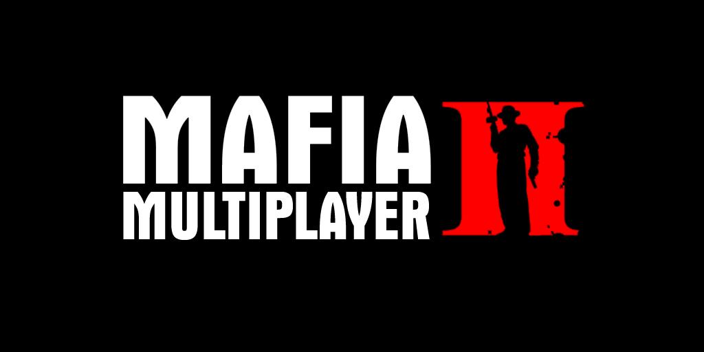 mafia ii патч