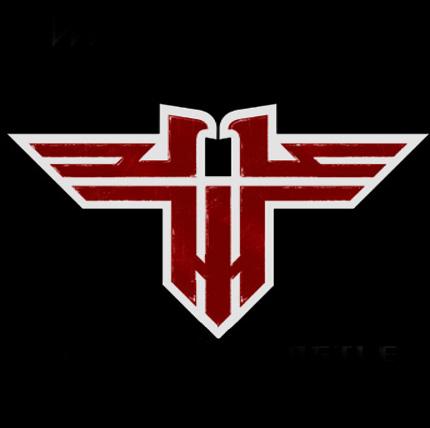 RTCW COOP 0.9.2 Linux file - Return To Castle Wolfenstein: Cooperative Gameplay mod for Return To Castle Wolfenstein