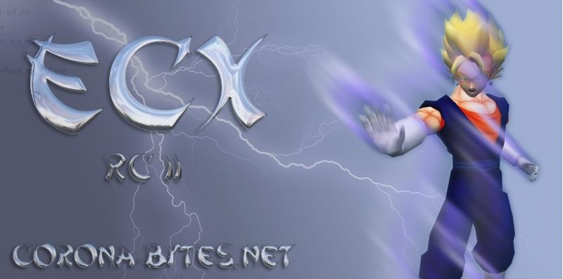 Esf 1. 2 3 ecx rc2 big pack 8. 4 download padexk.