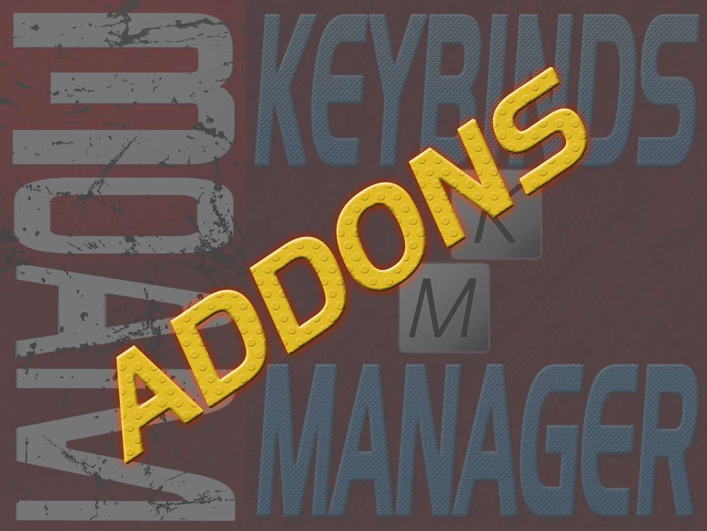 Vladmodels Katya N7 Photo Set 26 Com Portal Pelautscom Picture
