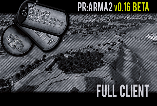 Beta Patches Arma 2 Official Website