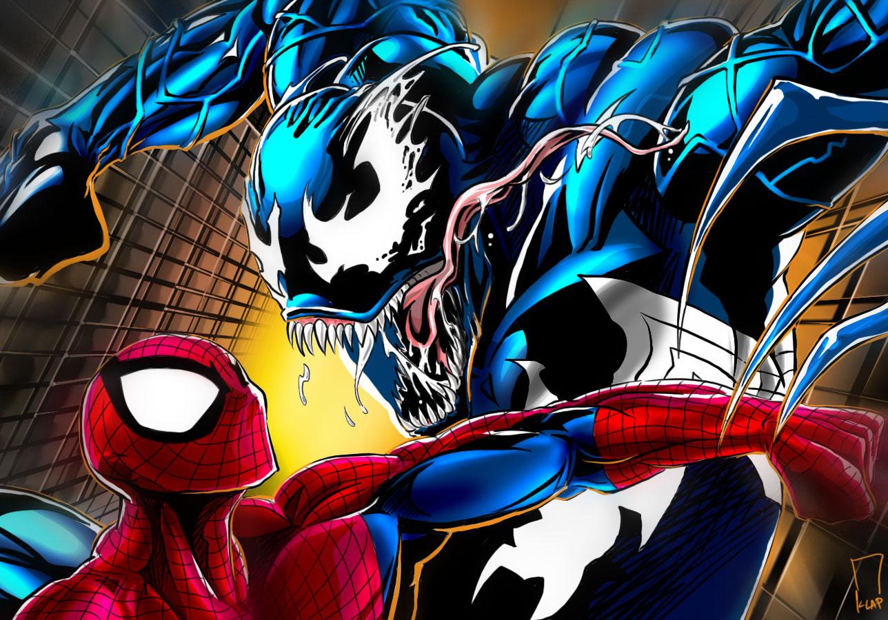 venom classic gimp suit addon - gta san andreas marvel spider man