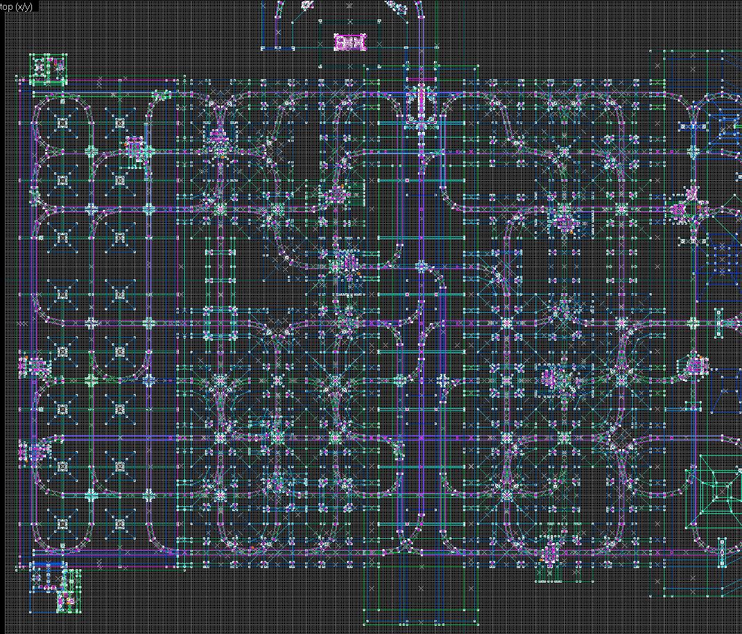 half life 1 map editor full version free software
