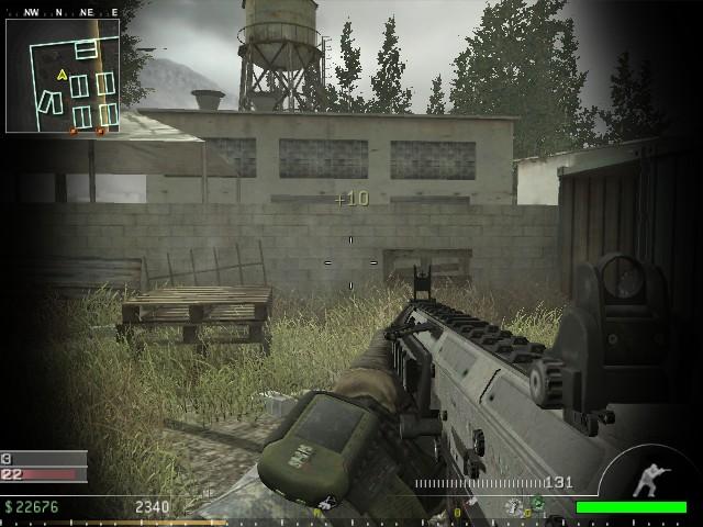 Cod4 Mods Pc Zombie Download