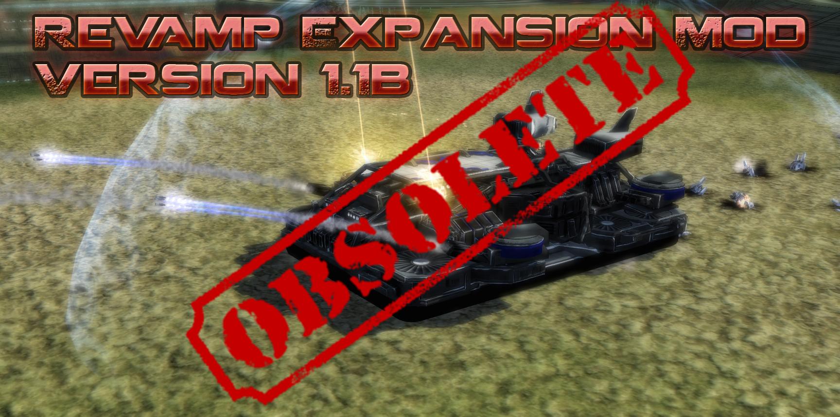 supreme commander 2 1.260 patch download
