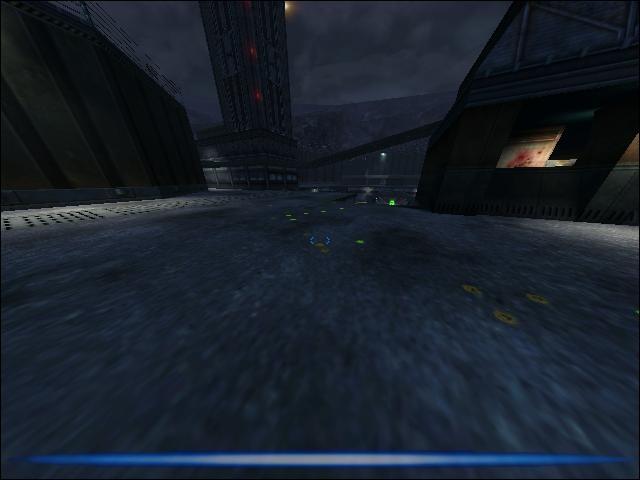 Alien vs predator dedicated server download
