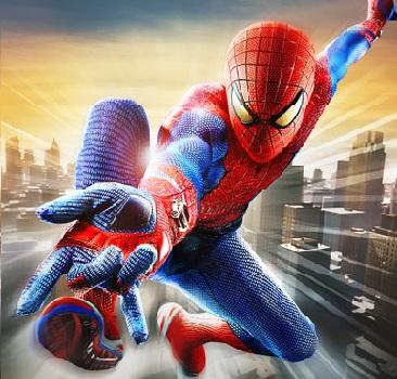 Gta 5 spiderman mod download mediafire