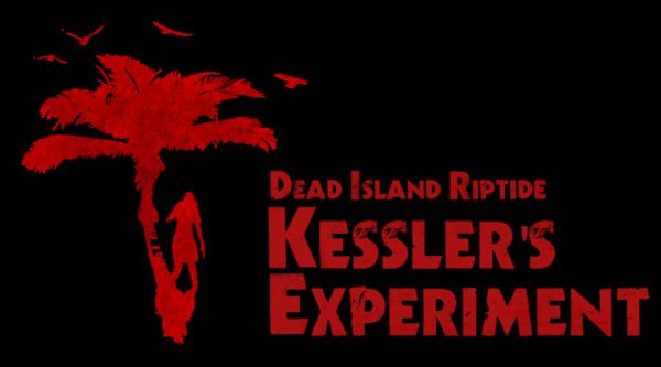 Kessler's Experiment Banner