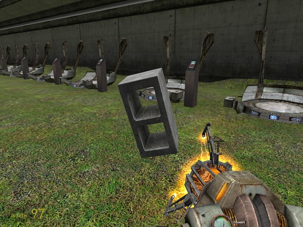 Half Life 2 Sandbox Wiring Diagrams Ssm Diagram Mappack Addon Super Mod For Db Rh Moddb Com