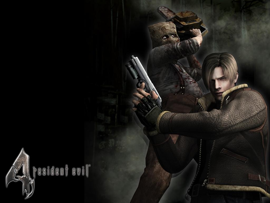 portalmiguelalves com » resident evil 4 download mods