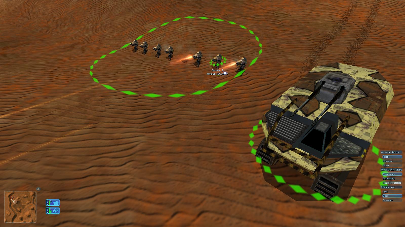 ground control 2 v1.0.0.8 patch