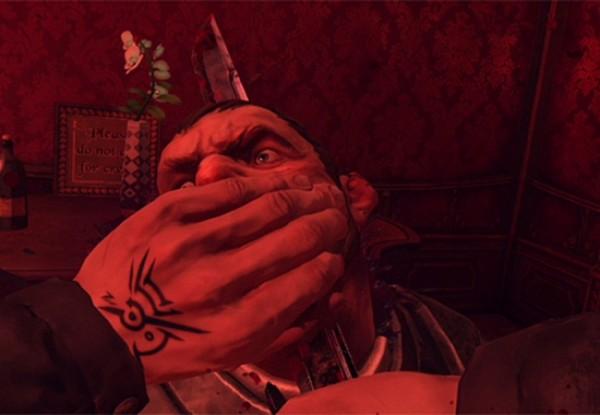 Скачать Мод На Dishonored - фото 7