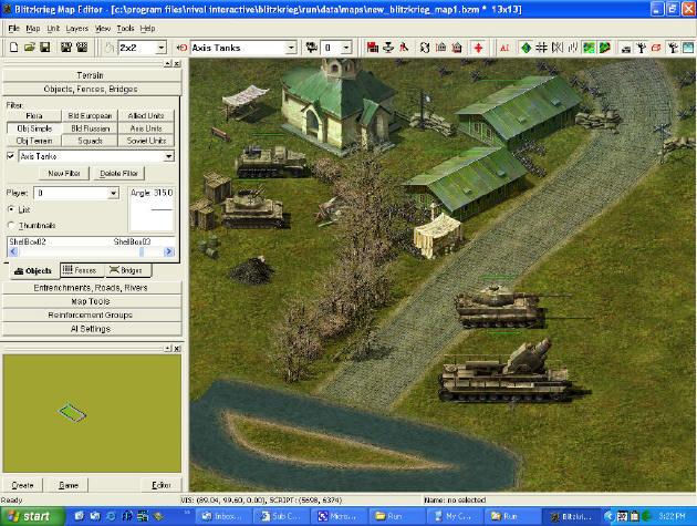 Blitzkrieg map editor file mod db blitzkrieg map editor gumiabroncs Images