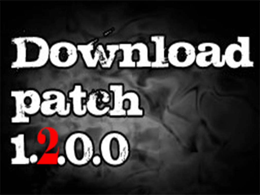 Call of juarez bound in blood patch 1. 1. 0. 0 download.