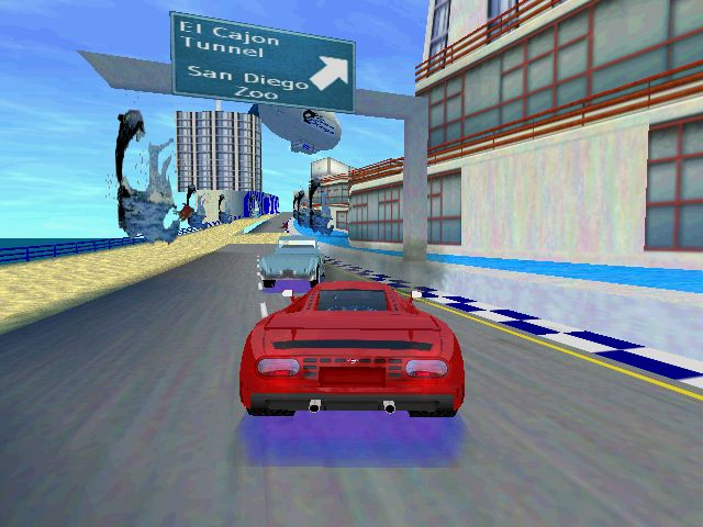 Atlantica 2005 Addon Need For Speed Iii Hot Pursuit Mod Db