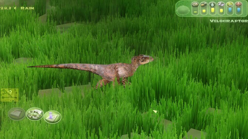 Jpog Addon Jurassic Park Operation Genesis Mod Db