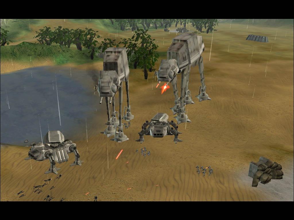 Скачать мод для empire total war