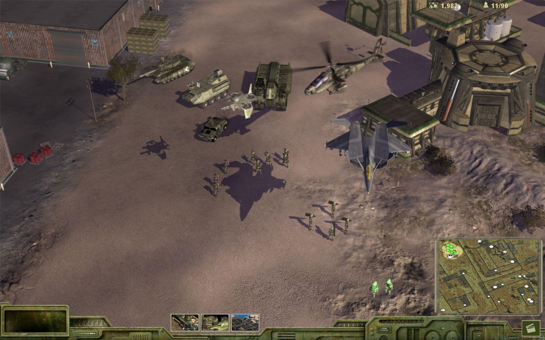 Fallen earth faction map download