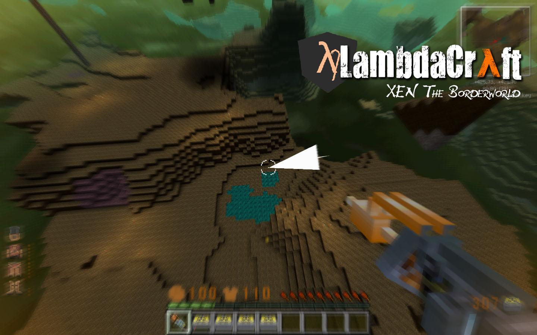 download minecraft version 1.5 0.10 pc