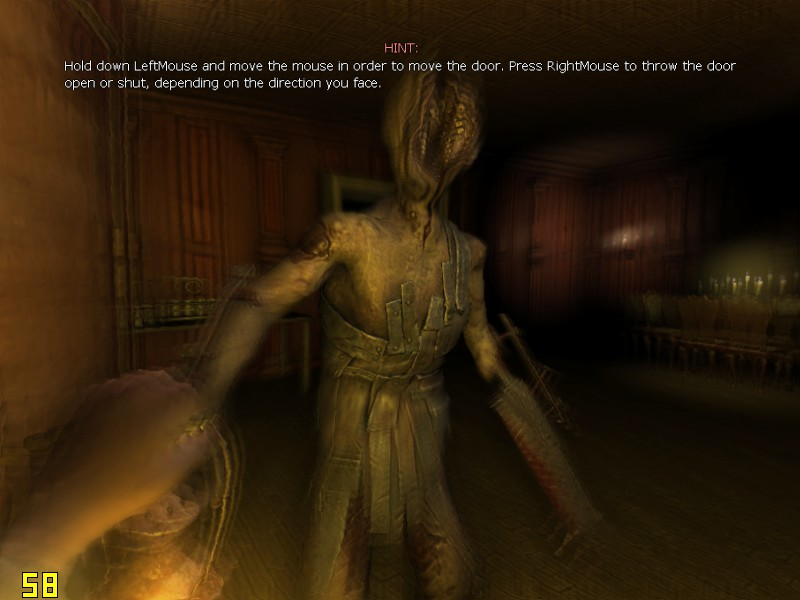 how to get amnesia the dark descent for free