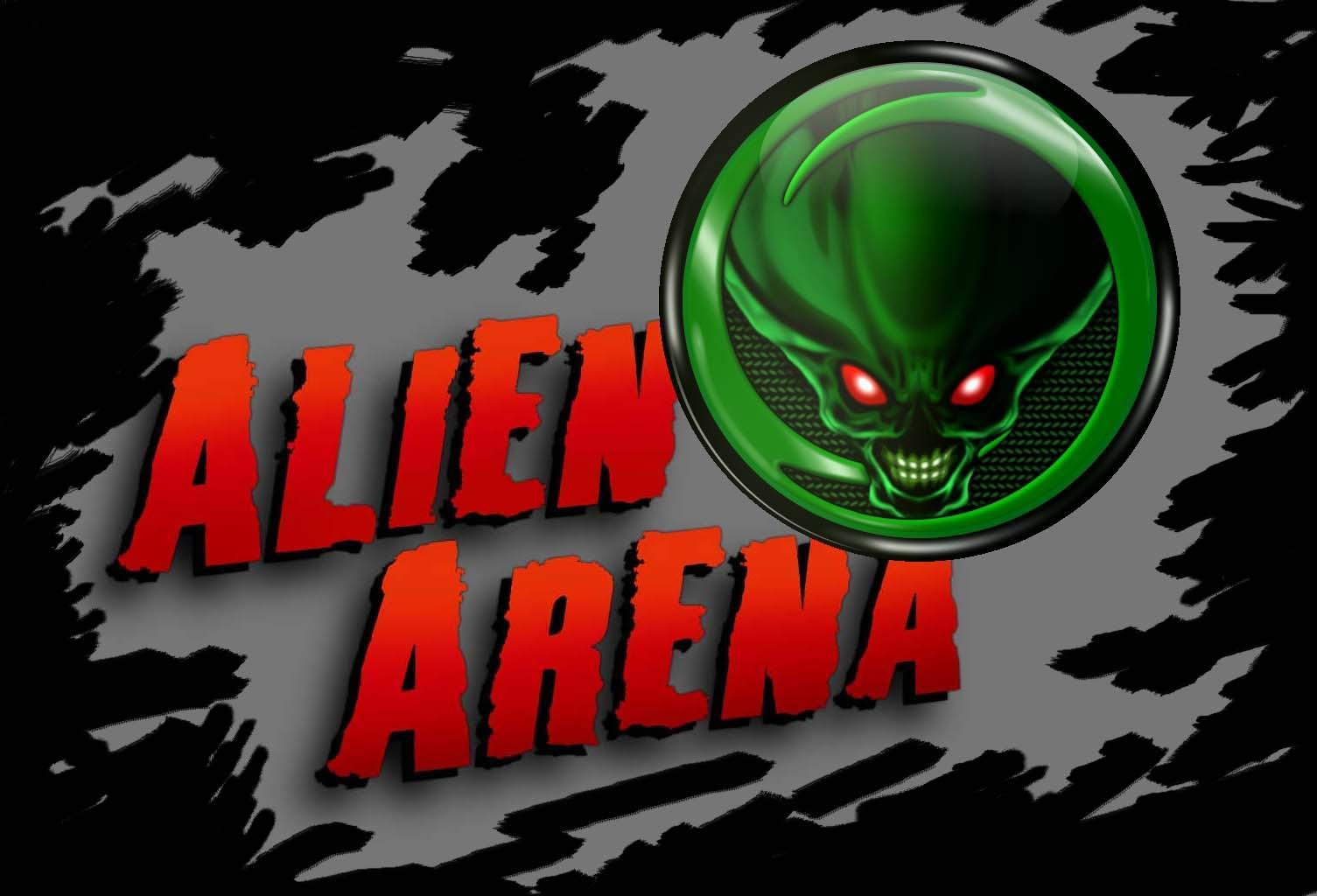 Alien Arena: Combat Edition for Windows file - Mod DB