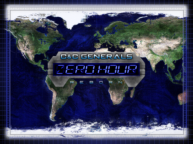 Command and conquer generals buy