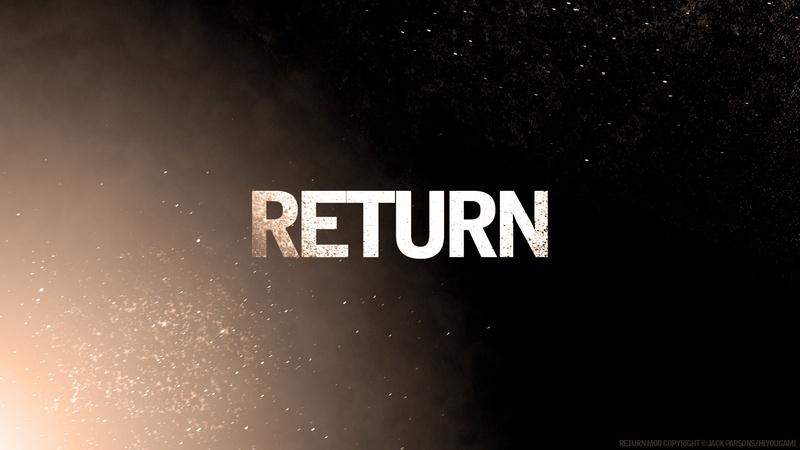 """Képtalálat a következőre: """"return"""""""
