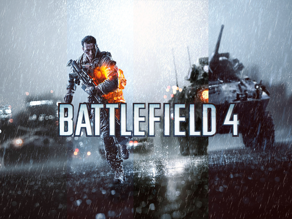 Bf4 photoshop gfx pack addon battlefield fans mod db - Bf4 wallpaper ...