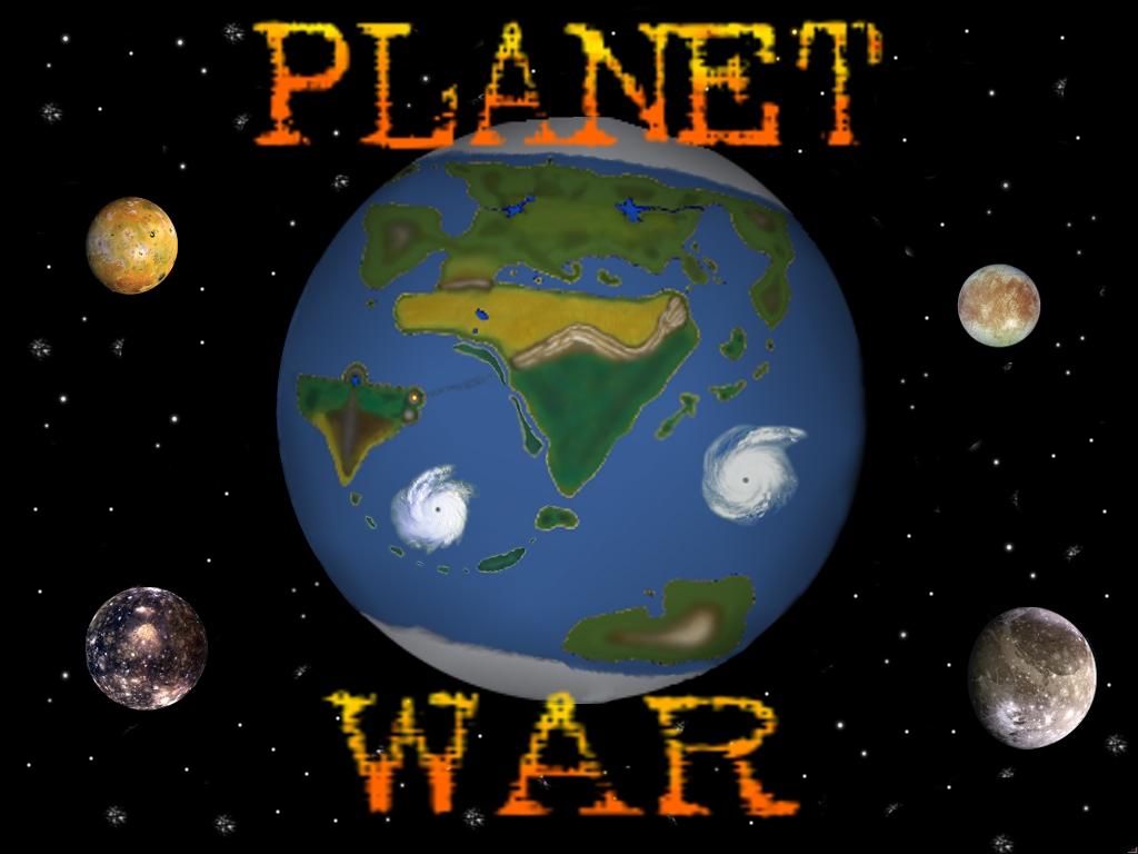 Original war patch 1127 download youtube