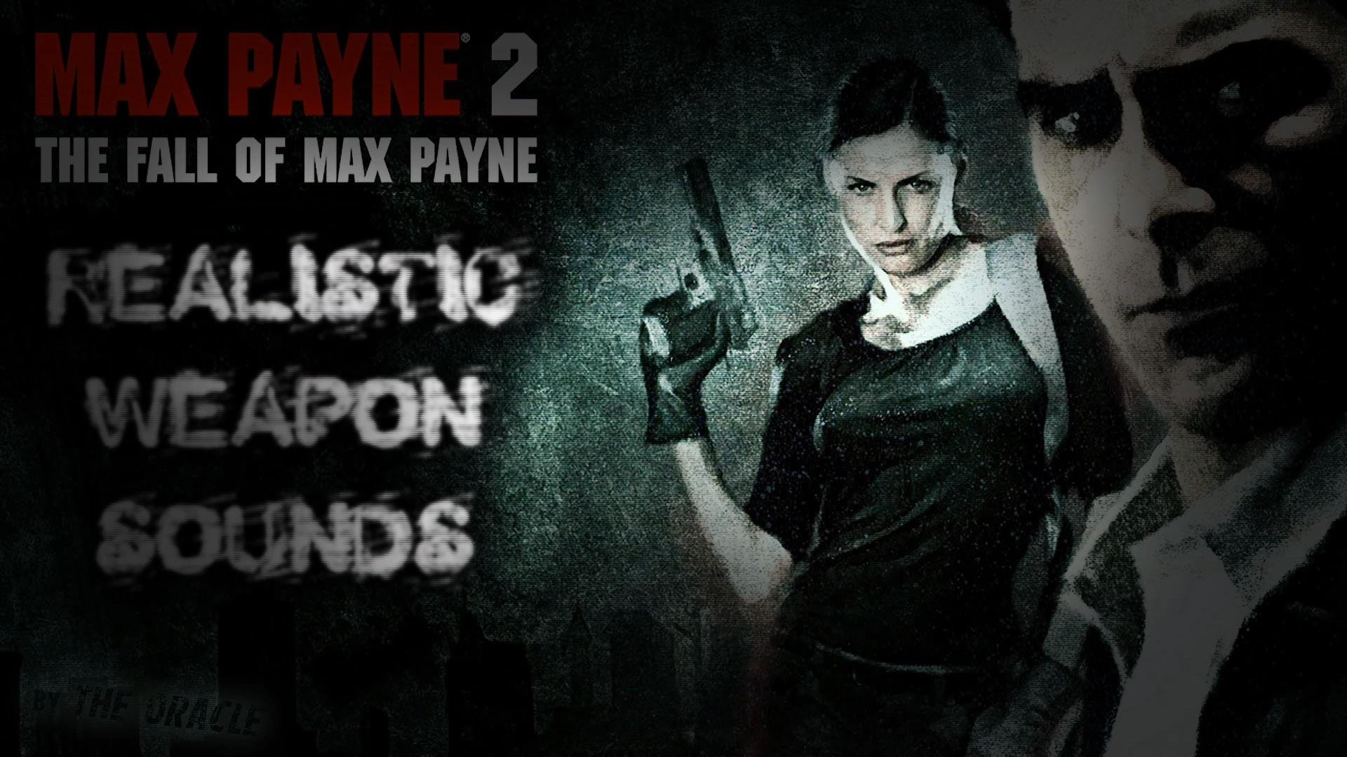 Beautiful Wallpaper Movie Max Payne - pre  HD_152780.jpg