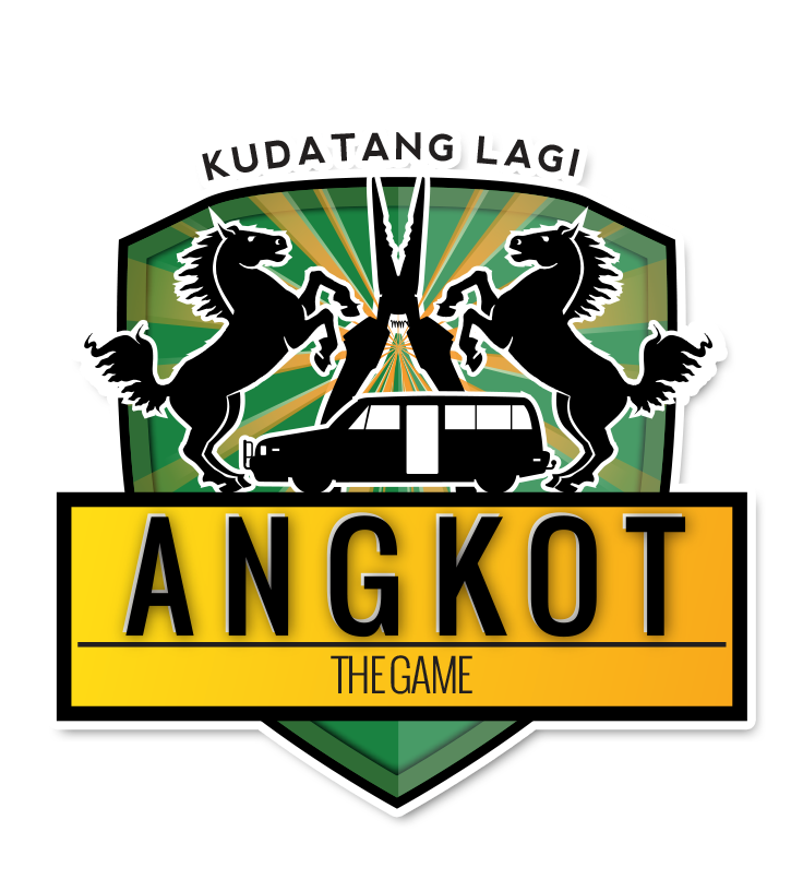 Angkot The Game 0.14 - JalanTikus.com
