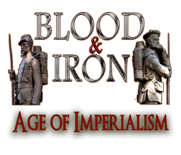 what is the age of imperialism