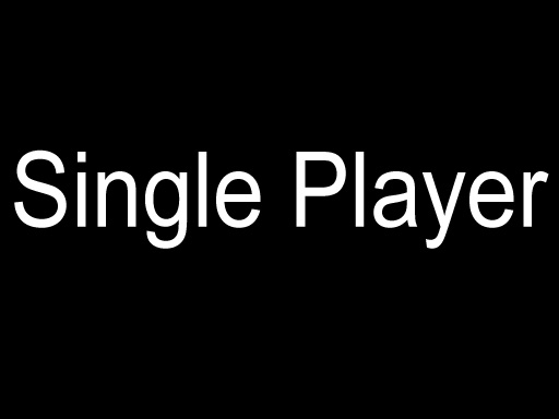 how to use plugins on single player minecraft