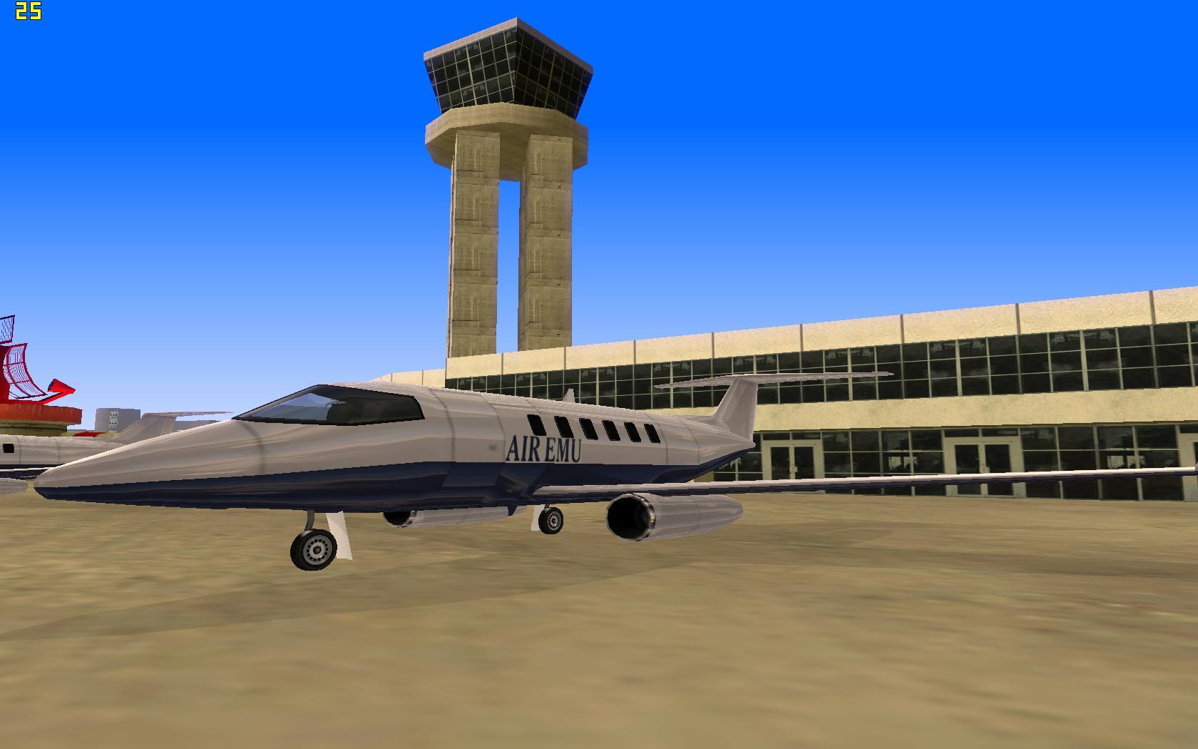 Самолет боинг бизнес класс фото многообразное существование