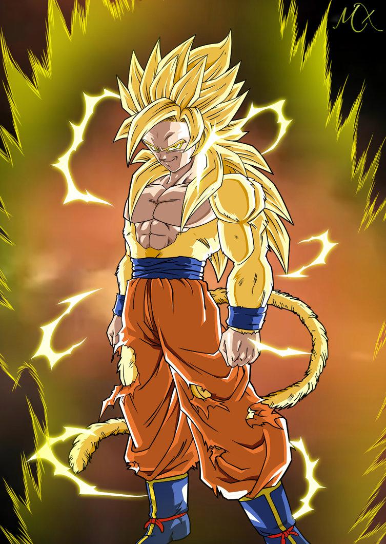 Goku ssj4 god by realdeall addon mod db - Super saiyan 6 goku pictures ...