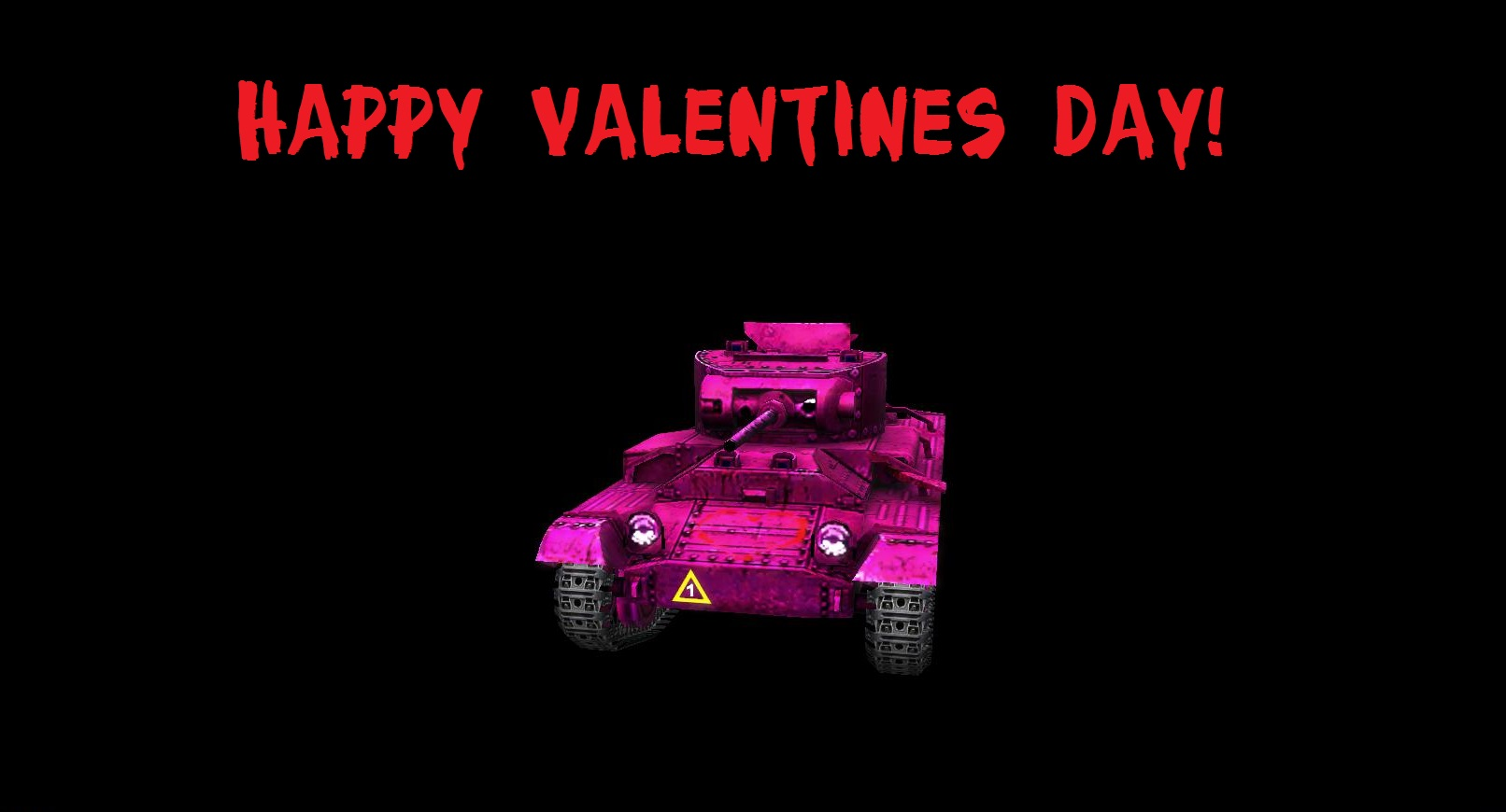 Valentine  Happy Valentines Day