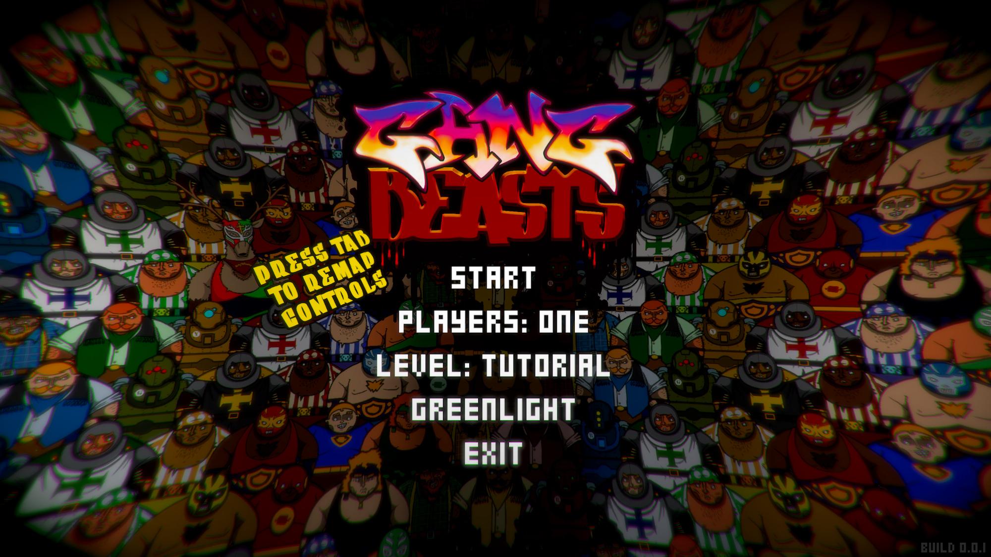 66 где скачать новую версию gang beasts v0. 5. 7. Youtube.