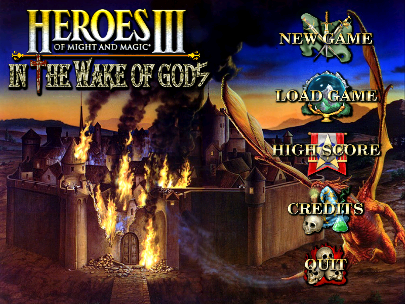 Heroes of might and magic iii: complete download free gog pc games.