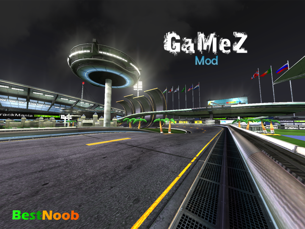 gamez download