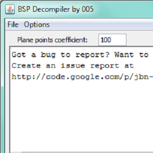 bsp decompiler